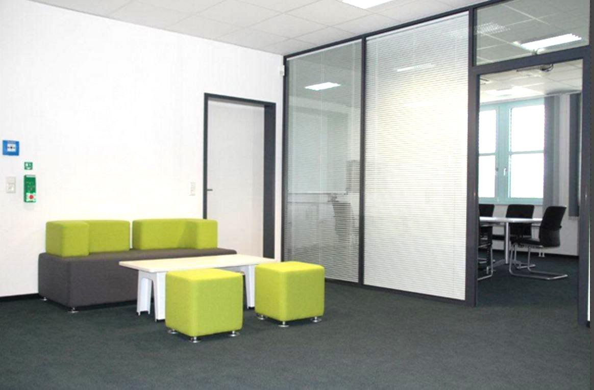 bildergalerie kantwerg trockenbau und brandschutz gmbh. Black Bedroom Furniture Sets. Home Design Ideas