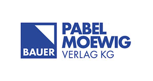 Pabel Moewig