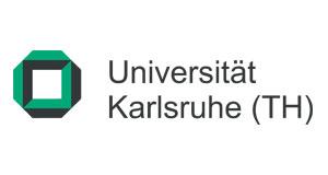Universität Karlsruhe